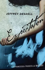 Baixar Expectation pdf, epub, eBook