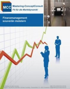 Baixar Finanzmanagement souveran meistern pdf, epub, eBook
