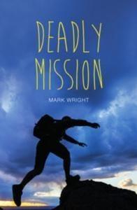 Baixar Deadly mission pdf, epub, eBook