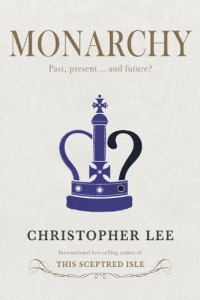 Baixar Monarchy pdf, epub, eBook