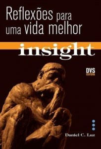 Baixar Insight pdf, epub, ebook