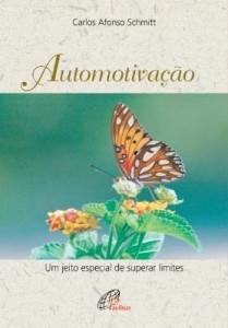 Baixar Automotivação. Um jeito especial de superar limites. pdf, epub, eBook