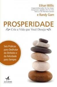 Baixar Prosperidade ? Crie a Vida Que Você Deseja pdf, epub, ebook
