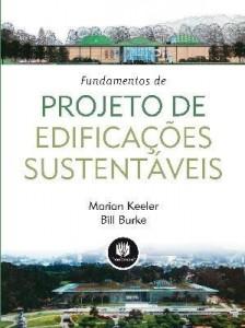 Baixar Fundamentos de Projeto de Edificações Sustentáveis pdf, epub, ebook