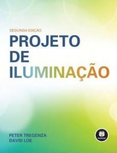 Baixar Projeto de Iluminação pdf, epub, ebook