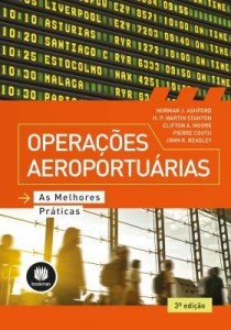 Baixar Operações Aeroportuárias pdf, epub, ebook