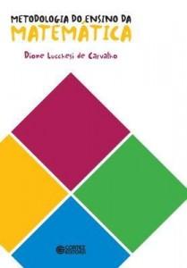 Baixar Metodologia do Ensino da Matemática pdf, epub, ebook