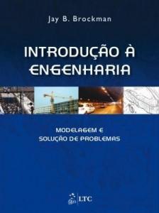 Baixar Introdução à Engenharia – Modelagem e Solução de Problemas pdf, epub, ebook