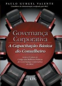 Baixar Governança Corporativa – A Capacitação Básica do Conselheiro pdf, epub, ebook