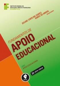 Baixar Fundamentos de Apoio Educacional: Série Tekne pdf, epub, eBook