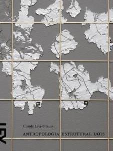 Baixar Antropologia Estrutural II pdf, epub, eBook