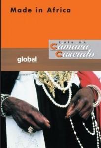 Baixar Made In Africa pdf, epub, ebook