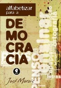 Baixar Alfabetizar Para A Democracia pdf, epub, eBook