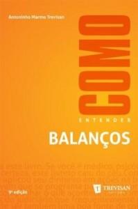 Baixar Como entender balanços pdf, epub, ebook