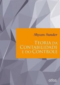 Baixar Teoria Da Contabilidade e do Controle pdf, epub, ebook