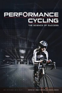 Baixar Performance cycling pdf, epub, eBook