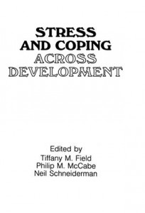 Baixar Stress and coping across development pdf, epub, ebook