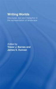 Baixar Writing worlds pdf, epub, ebook