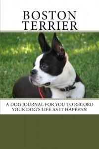 Baixar Boston terrier pdf, epub, eBook