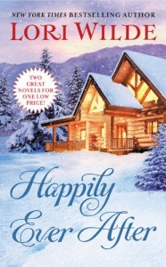 Baixar Happily ever after pdf, epub, eBook