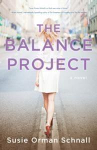Baixar Balance project, the pdf, epub, eBook
