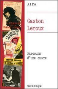 Baixar Gaston leroux pdf, epub, eBook