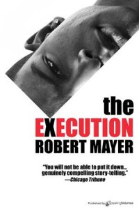 Baixar Execution, the pdf, epub, eBook