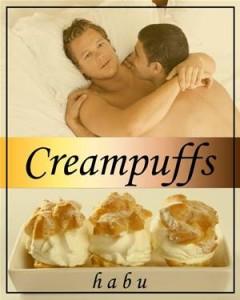 Baixar Creampuffs pdf, epub, ebook