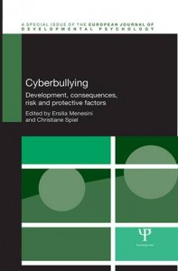 Baixar Cyberbullying pdf, epub, ebook