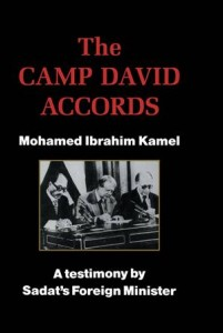 Baixar Camp david accords pdf, epub, eBook