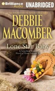 Baixar Lone star baby pdf, epub, eBook