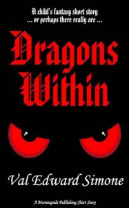 Baixar Dragons within pdf, epub, eBook