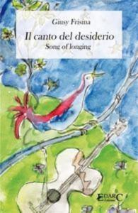 Baixar Canto del desiderio, il pdf, epub, ebook