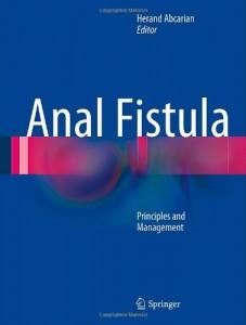 Baixar Anal fistula pdf, epub, eBook