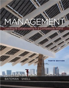 Baixar Management pdf, epub, ebook