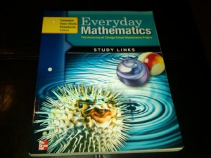 Baixar Everyday math home links pdf, epub, eBook