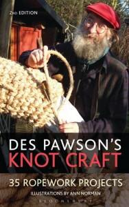 Baixar Pawson's knot craft, des pdf, epub, ebook