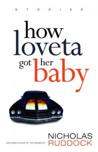 Baixar How loveta got her baby pdf, epub, eBook
