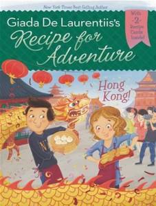 Baixar Hong kong! #3 pdf, epub, ebook