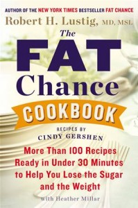 Baixar Fat chance cookbook, the pdf, epub, eBook