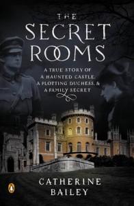 Baixar Secret rooms, the pdf, epub, ebook
