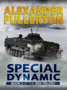 Baixar Special dynamic pdf, epub, ebook