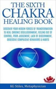 Baixar Sixth chakra healing book – discover your pdf, epub, eBook