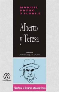 Baixar Alberto y teresa: coleccion de clasicos de la pdf, epub, ebook
