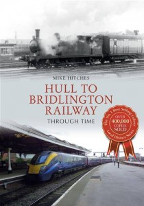 Baixar Hull to bridlington railway through time pdf, epub, ebook