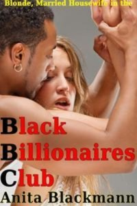 Baixar Black billionaires' club pdf, epub, eBook