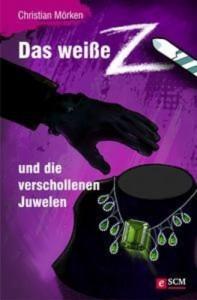 Baixar Weisse z und die verschollenen juwelen, das pdf, epub, ebook
