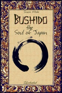 Baixar Bushido the soul of japan: illustrated pdf, epub, ebook