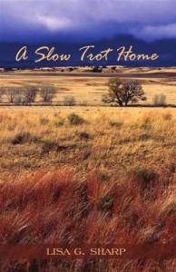 Baixar Slow trot home, a pdf, epub, ebook