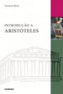 Baixar Introduçao a aristoteles pdf, epub, ebook